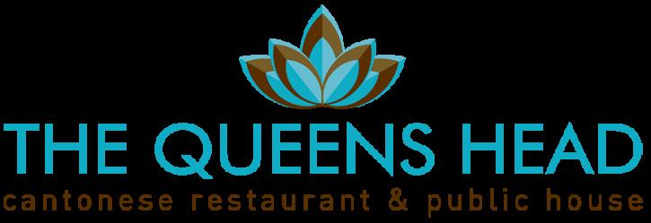 QH Logo (Large) 875